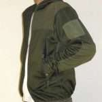 DRAGOON® - Tactical Tight Fleece