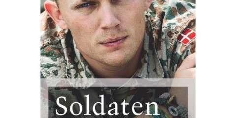 soldaten-i-krig-og-kaerlighed