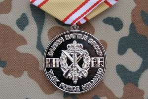 medalte-battlegroup-helmand-isaf1-300x200