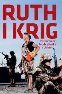 ruthikrig1-200x300