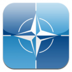 NATO Logo - app