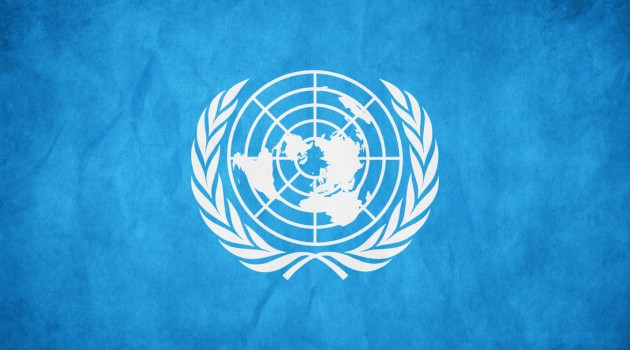 united_nations_flag_krigeren_dk