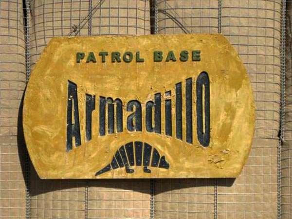 armadillo-skilt-krigerendk