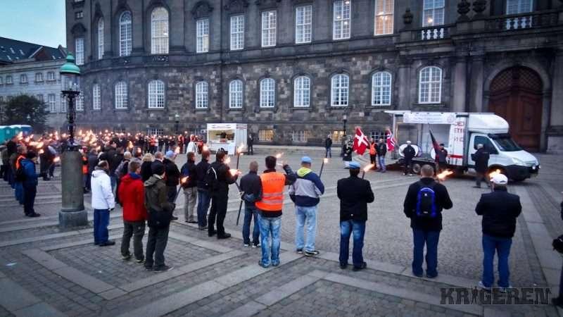 Foto: krigeren.dk