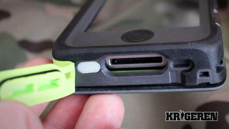 nyt batteri iphone 4s pris