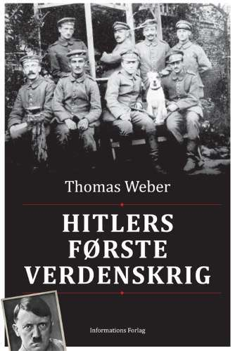 hitlers_forste_verdenskrig