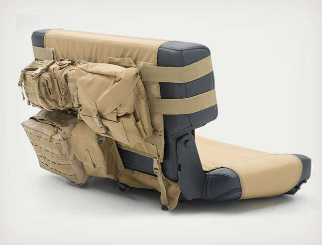 GEAR-Front-Seat-Cover-2