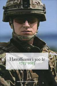 HÆRENS OFFICERSKOLE
