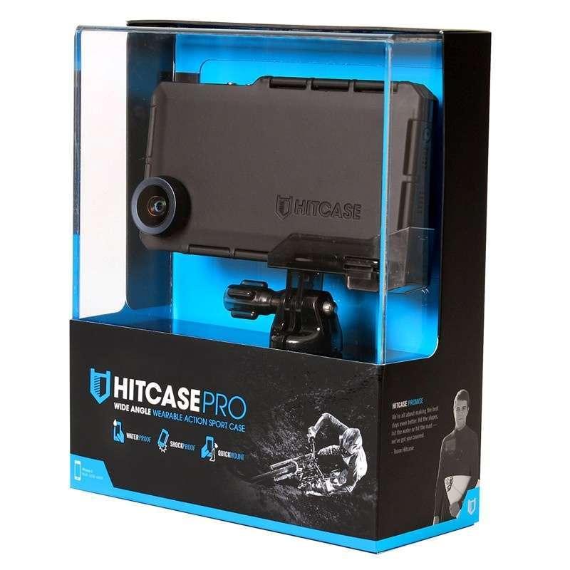 iPhone-5-Hitcase-PRO-Case-Black