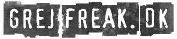 grejfreak-logo