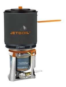Jetboil Joule™