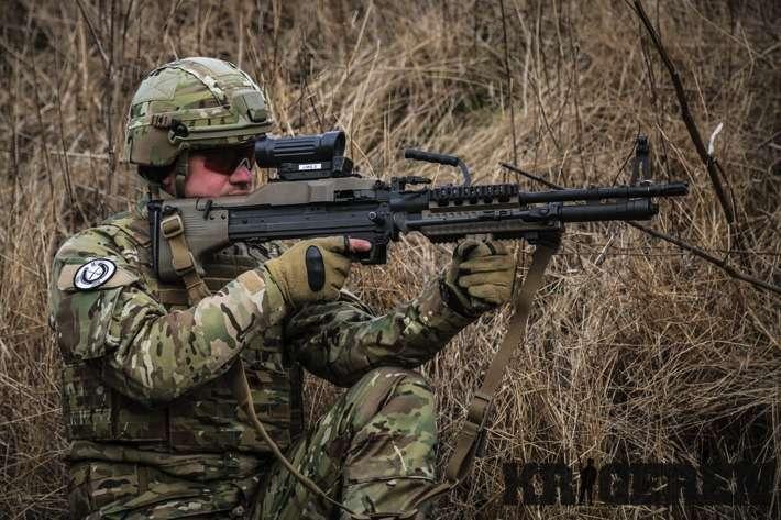 M60 e6