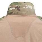 5.11 Multicam Rapid Assault Shirt