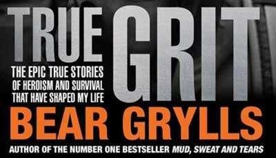 grylls-truegritt