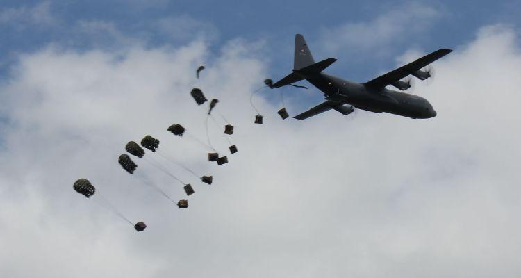 airdrop_C-130J_8