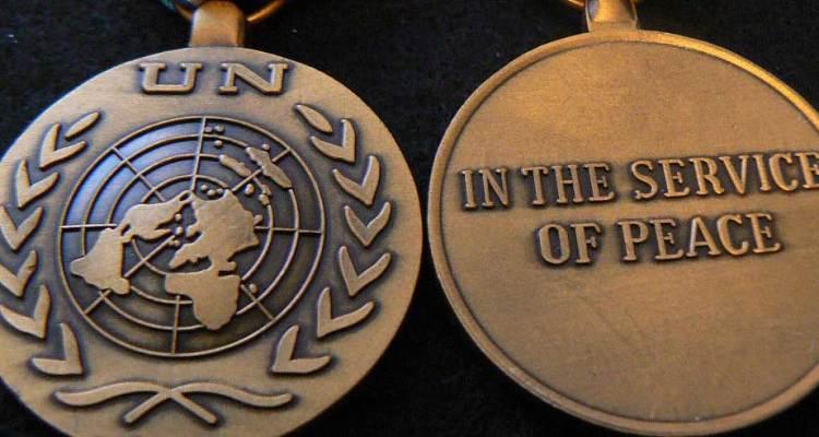 unprofor-medalje