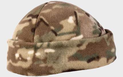 Helikon-Tex Watch Cap