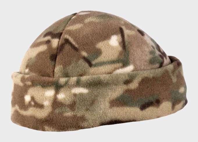 Helikon-Tex Watch Cap