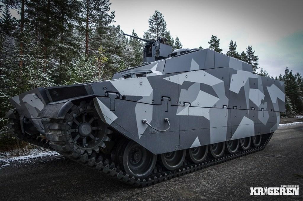 CV90-Armadillo_10