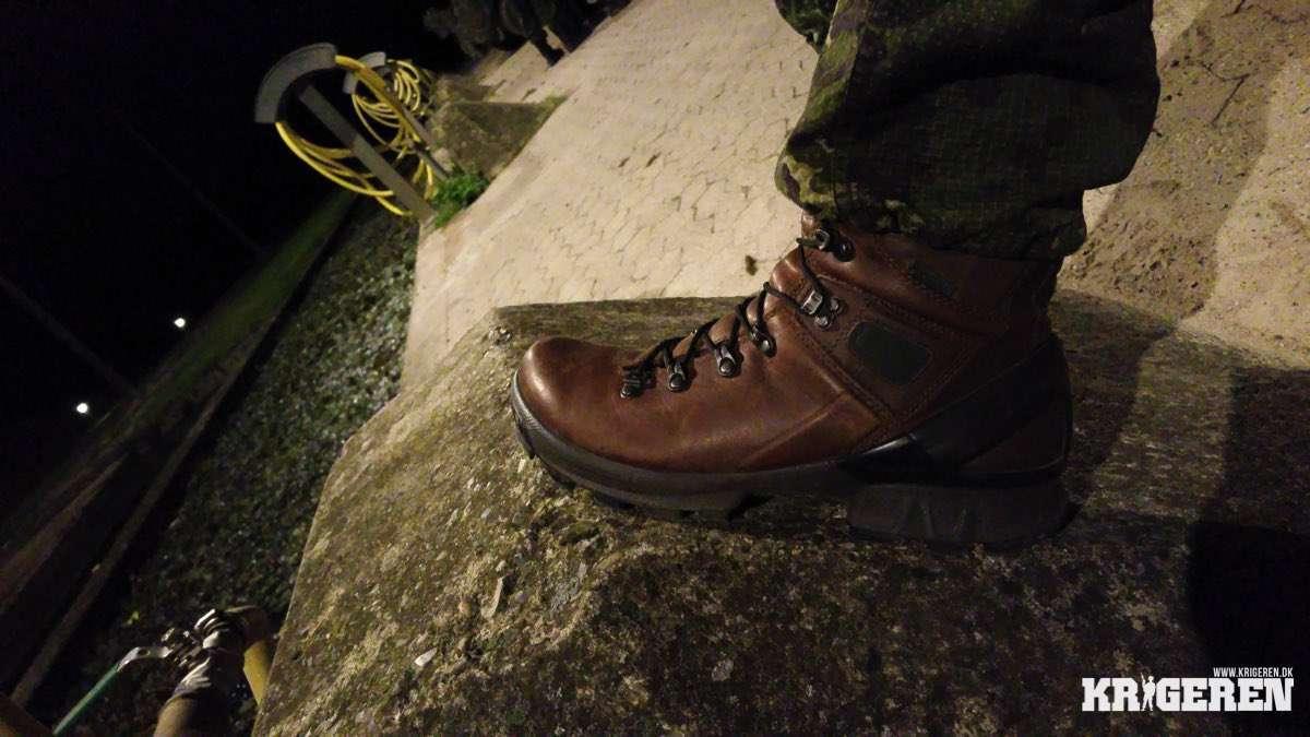 e89c1f44986 Anmeldelse: ECCO BIOM Hike (militærstøvle)