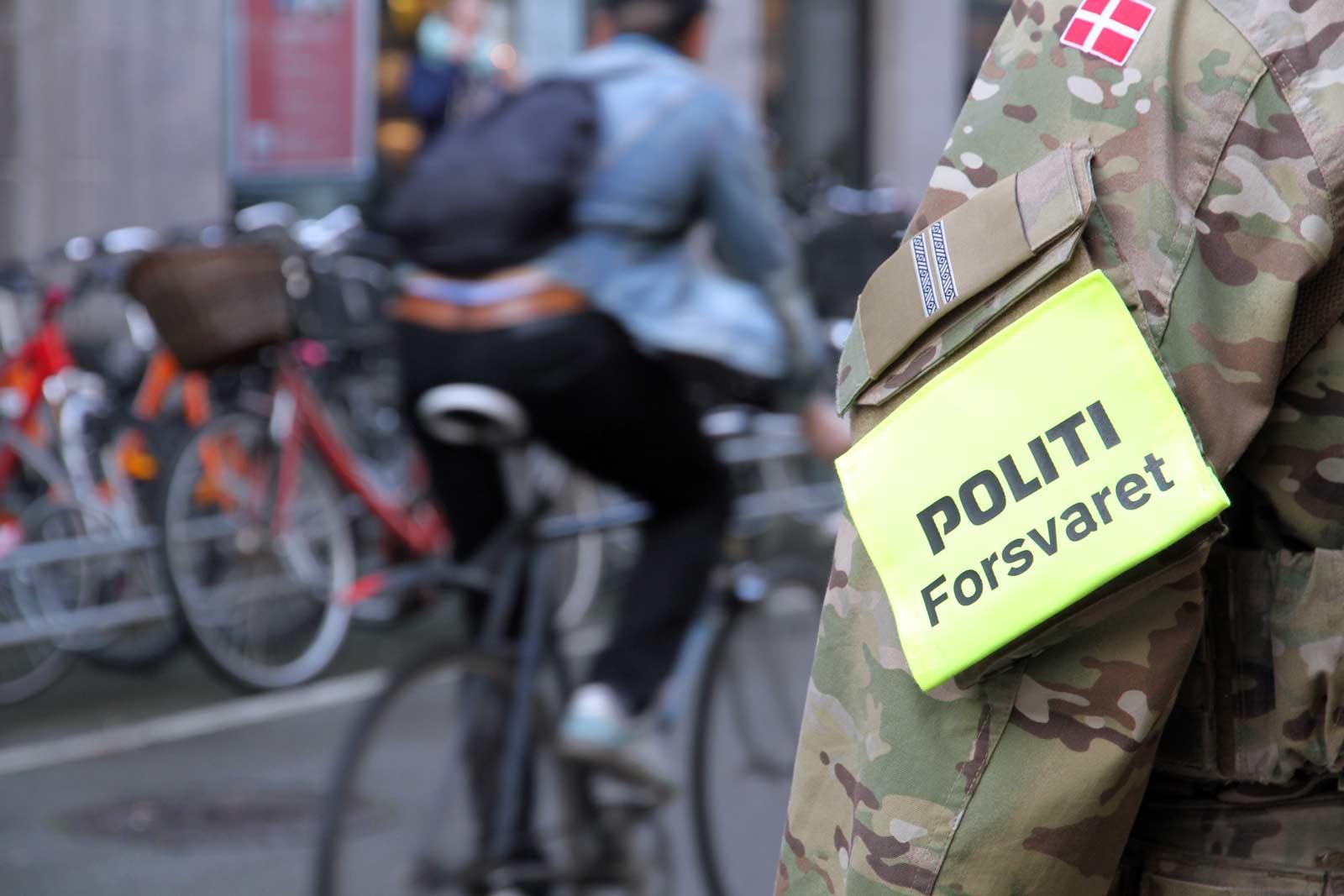 transport til hamborg lufthavn extrabladet dk
